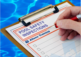 Pool Safety - Record Keeping, Professional Conduct and Complaints